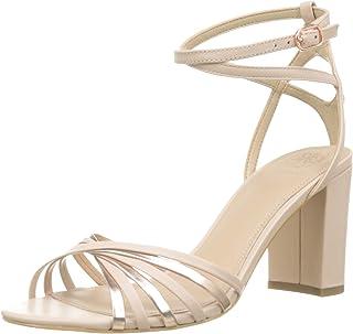 5cd010fb Amazon.es: Guess - GUESS / Sandalias de vestir / Zapatos para mujer ...