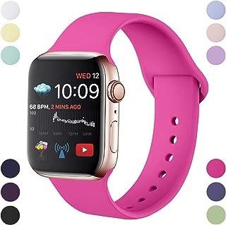 Amazon.es: smartwatch 3 correa