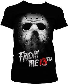 Freddy dhorreur culte Styletex23 Vendredi Le 13/Jason Fun T-Shirt