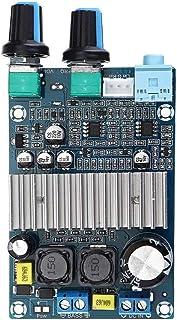Subwoofer Power Amplifier Board 12-24V Heights Power Ruined Board TPA3116 Digital Small Power Amplifier Board Modules