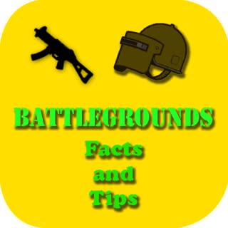 Guide For Battle Unknowns Mobile