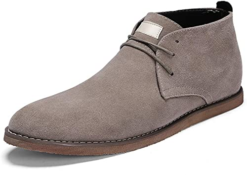 JIALUN-chaussures 2018 New Hommes Fashion Oxford Décontracté Confortable Simple British Style Chaussures Formelles