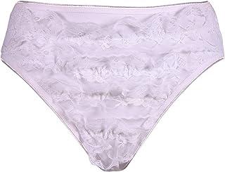 Liebestöter Kostüm DamenPluderhose Spizenhose Unterhose Damenkostüm