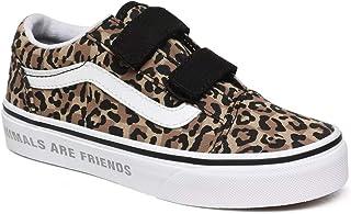 Suchergebnis auf für: Vans Flache Schuhe Damen