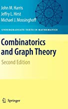 graph theory : undergraduate mathematics
