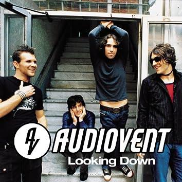 Looking Down (Online Music)