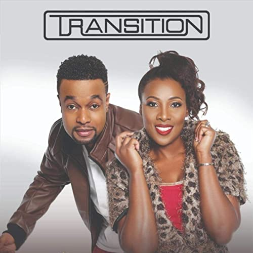 TRANSITION BAND   CD Baby Music Store 61bbPPDIpDL._SS500_