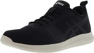ASICS Men's Kanmei Mx Ankle-High Running Shoe