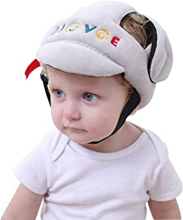 Baby Cap Toddler Safety Adjustable Helmet Head Protection Hat For Infant Walking
