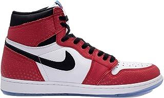 ae979d3059973 Amazon.com: air jordan 1 retro - Basketball / Team Sports: Clothing ...