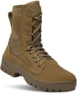 Garmont Men's T8 Bifida Tactical Military