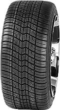 ultra crt tires