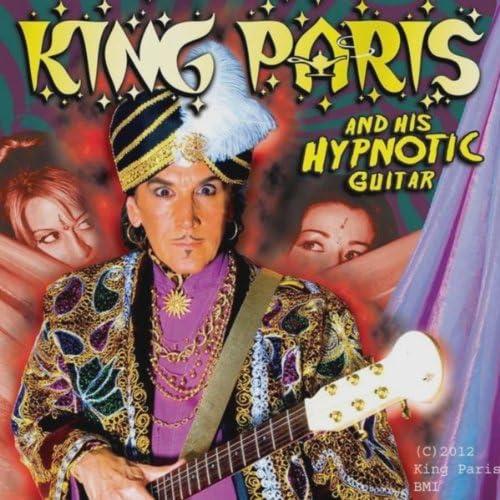 King Paris