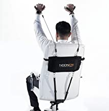 workout chair for office