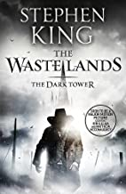 The Dark Tower III: The Waste Lands: (Volume 3): 3/7