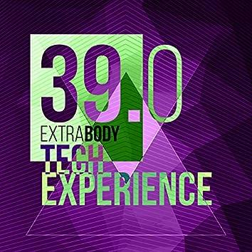 Extrabody Tech Experience 39.0