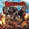 Gorilla Twins [Analog]