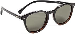 Women's Bandwagon Sunglasses