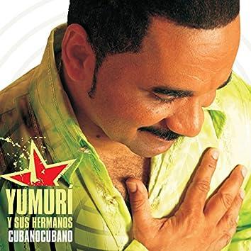 Cubano Cubano