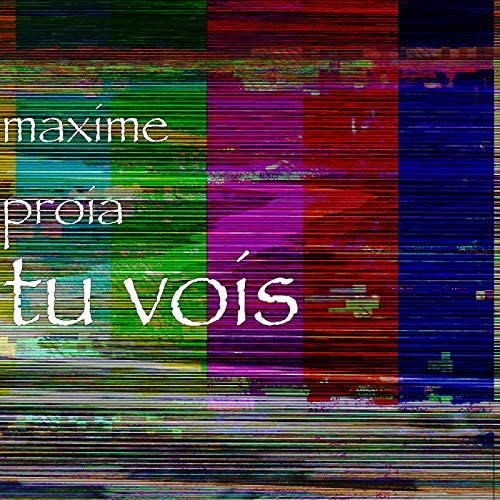Maxime Proia