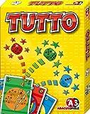 [page_title]-ABACUSSPIELE 08941 - Tutto, Kartenspiel