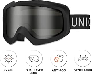 Best snowboard goggles blue Reviews