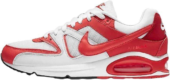 Scarpe nike air max command men`s shoe, scarpe da corsa uomo CT2143-002