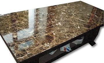 ez instant makeover faux granite