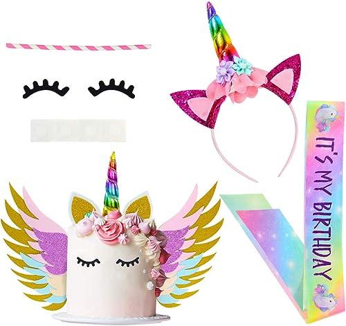 Paquete De 12-Tiara Pulseras-Princesa Fiesta Loot Bolsa Relleno Medias