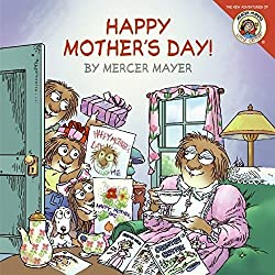 10 Fantastic Children's Books for Mother's Day