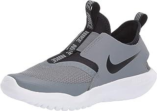 Boys Athletic Shoes   Amazon.com