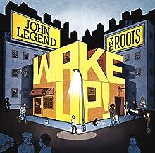 Wake Up! [Ltd.Edition]