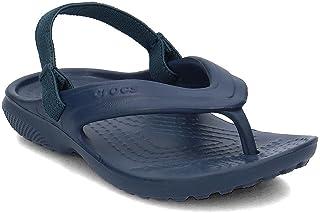 Crocs Classic Flip, Infradito Unisex-Bambini