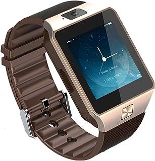 卡露芬C05 智能手表支持安卓苹果智能穿戴智能蓝牙手表手机可独立插卡上网