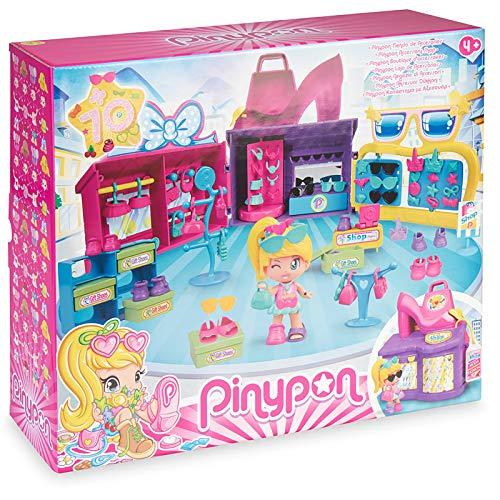 Pinypon. Tienda de Accesorios para niños y niñas de 4 a 8