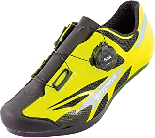 Vittoria Kid Boa Road Cycling Shoes