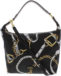 Best ralph lauren leather bags sale Reviews