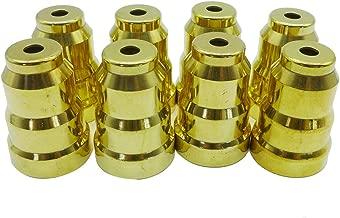 Best 7.3 powerstroke diesel injectors Reviews
