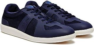 حذاء رياضي عصري للرجال من سويمز، لون نافي