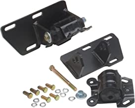 trans dapt performance engine swap motor mounts