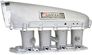 Skunk2 307-05-9000 Ultra Series Race Intake Manifold for Honda B-Series 3.5L VTEC Engines