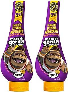 Best moco de gorila sport Reviews