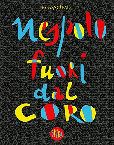 Ugo Nespolo. Fuori dal coro