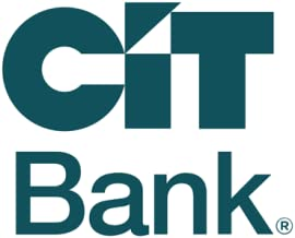 CIT Bank for Kindle