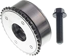 camshaft timing gear toyota