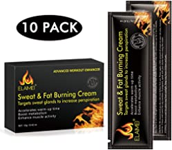 peng 10Pcs Box Fat burn hot paste tight abs ma3 jia3 line burning fat soluble fat reduction grease used for men s and women s fitness Estimated Price : £ 7,58