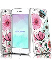 Sinjoro Funda iPhone 6S/ iPhone 6