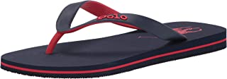 Polo Ralph Lauren Bolt