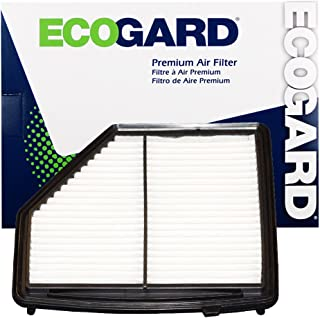 EcoGard XA10483 Premium Air Filter