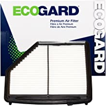 Best honda hrv air filter Reviews
